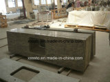 High Quality Santa Cecilia Light Granite Countertops & Vanity Tops