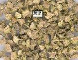 100% Natural Caltrop Extract /Caltrop Extract/Puncture Vine Caltrop Fruit Extract/Thorn Extract