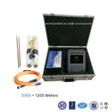 1200m Deep Seeking Underground Water Detector, Geophysical Equipments (S-900)