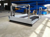 Small Type Vertical Accessibl Wheelchair Lift Platform for Sale