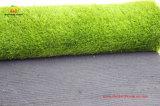 Hot Artificial Grass for House Landscape