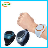 Multifunction Selfie Controller/FM/TF/Loss Prevention Bluetooth Watch Speaker