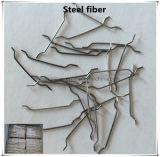Good Anti-Crack Steel Fiber for Concrete or Cement