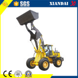 Top Brand Xd935g High Dump Wheel Loader