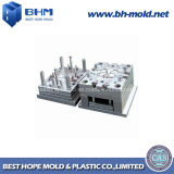 Plastic Mold for Cellphone Component, Cellphone Component Mold