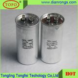 Wholesale New Product Oil Filled Cbb65 Capacitors