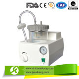 Portable Electrical Sputum Suction Device with Professional Service
