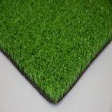 Sports Field Artificial Turf, Field Green Tennis Court Grass