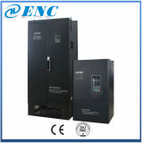 75-630kw Heavy Duty Multi-Functional Universal Vector Frequency Converter