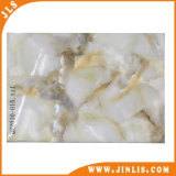 Popular Marble Stone Look Glazed Polished Ceramic Tile