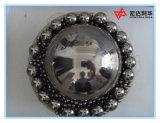 Tungsten Carbide Ball Bearing Screws From Zhuzhou Factory