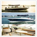 Sea Stella Beautiful 22FT Fiberglass Fishing Boat