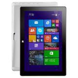 "Original Tablet PC 10.1"" Onda V102W Windows 8.1 Quad Core Tablets PC"