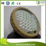 Anti Explosive LED Light for Petrol Station Lighting