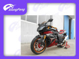 150cc/200cc/250cc/300cc Racing Motorcycle, Oil-Cooled and Water-Cooled Sport Motorcycle
