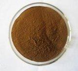 High Quality Organic Semen Cassiae Extract 5: 1, 10: 1