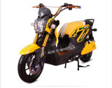 Smart X-Man 1200W Brushless Motor Electric Motorcycle (EM-007)