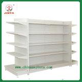 High Quality Metal Island Supermarket Shelf (JT-A27)