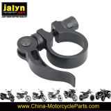 A2302026 Seat Clamp for Bicycle