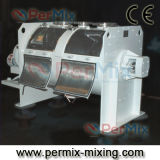 Plow Mixer (PerMix PTS series, PTS-1000)