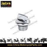 Motorcycle Parts Motorcycle Fuel Tank Cap for Wuyang-150