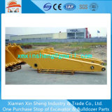 32m Excavator Long Reach Boom for Sy365c Excavator Standard Boom & Arm