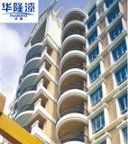 Hualong Dedicated Exterior Wall Sealed Primer (HD002)