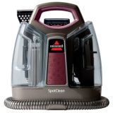 Portable Carpet Cleaner Bissell Spotclean Cleaning Extractor Machine Commercial