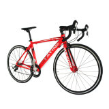 The Lightest Racer Road Bike for Men