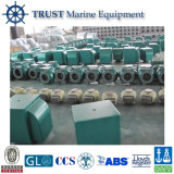 Marine Pipe Fittings Welded Type Water Pipe Air Vent Valve