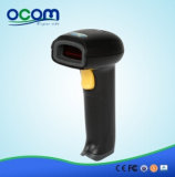 Factory Handheld USB Barcode Reader