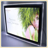A3 High Lighting Art Picture Display/Image Display Frame