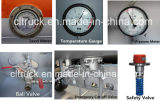 Factory LPG Safety Accessories for Mounted Skid LPG Station
