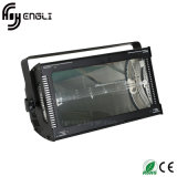 3000W Digtal Strobe Flash for Stage Disco (HP-004)