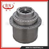Yn15V00037f1, F2 Kobelco Sk200-8 Propelling Gearbox