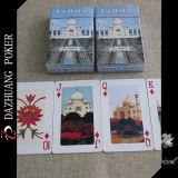 Taj Mahal Premium Quality Poker