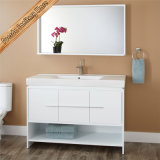 Hot Selling Modern Lacquer Bathroom Cabinet for Wholesale