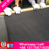 Rich China Factory Pure Tungsten Wire Mesh/Tungsten Wire Cloth