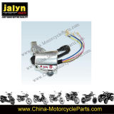 Motorcycle Parts Motorcycle Switch Fit for Cg125 (Item No.: 2082528)