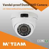 Upgrade Waterproof Metal Housing Ahd Dome Camera with 2.8-12mm Vari-Focal Lens (MVT-AH23)