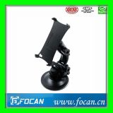 Mobile Phone Car Mount Holder for iPhone/Samsung High Quality Phone Stand