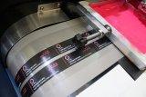Auto Servo High Temperature Screen Printer (3+0) (TS-150)