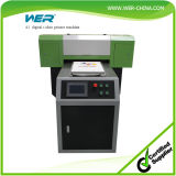A1 Jet 7880 for Garment T-Shirt with 8 Colors and High Resolution 2880dpi Max Digital Printing T-Shirt Machine