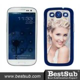 Bestsub Promotional Photo Back Phone Cover for Samsung Galaxy S3 (SSG27)