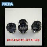 China Factory Best Seller Bt30-Er40 Collet Chuck