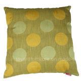 Modern Sofa Cushion Outdoor Cushion Seat Cushion (BC03)