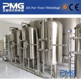 6000lph Water Treatment Equipment and Water Filtering system