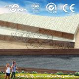 Best Quality Melamine Paper Faced Blockboard (NBB-1128)