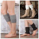 Best Plantar Fasciitis Reliever Anti-Fatigue Foot Angel Compression Socks