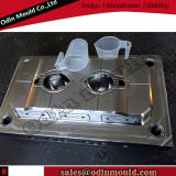 Plastic Measuring Cup Injection Mold (5ml)